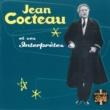 Jean Doyen Jean Cocteau et ses interprètes - Collection Pathé