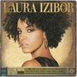Laura Izibor Don't Stay