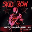 Skid Row Kings Of Demolition