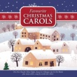 Various Artists Favourite Christmas Carols