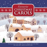Bach Choir/Jacques Orchestra/Sir David Willcocks When Christ was born (1993 Remastered Version)