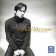 Piotr Anderszewski Mozart: Piano Concertos 21 & 24
