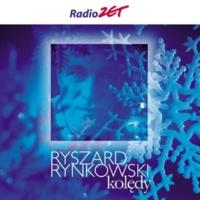 Ryszard Rynkowski Pojdzmy Wszyscy Do Stajenki
