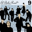 Various Artists El Buho Real