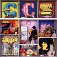 C.C.S. Whole Lotta Rock N' Roll (Medley)