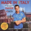Davide Made in Italy