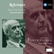 Wiener Philharmoniker/Wilhelm Furtwängler Beethoven : Symphonies 5 & 7