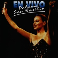 Paloma San Basilio La Hiedra (L'edera) (Live)