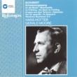 Hans Hotter/Gerald Moore Schubert - Lieder