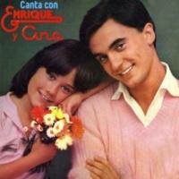 Enrique Y Ana La Yenka
