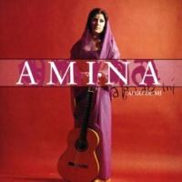 Amina Cuando vuelvas (Rumba)