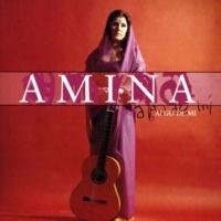 Amina Perfidia (Rumba)