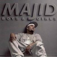 Majid Boys And Girls