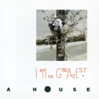 A House Slipping Away