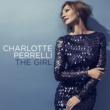 Charlotte Perrelli The Girl