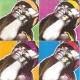 Sanne Salomonsen Sanne Salomonsen [1985]