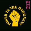 The Tom Robinson Band Power In The Darkness