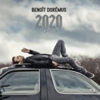 Benoît Dorémus 2020
