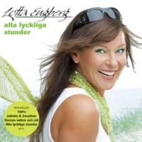 Lotta & Anders Engbergs Alla Lyckliga Stunder