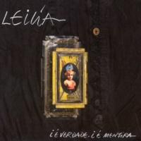 Leilia Lévame