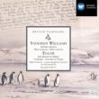 Sir John Barbirolli Vaughan Williams: Sinfonia antartica - Elgar: Cockaigne