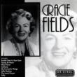Gracie Fields Centenary Celebrations