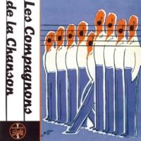 Les Compagnons De La Chanson Les tourlouroux