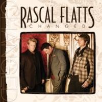 Rascal Flatts ア・リトル・ホーム