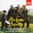 Original Soundtrack Min Fynske Barndom - My Childhood Symphony