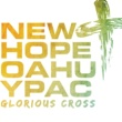 New Hope Oahu YPAC Glorious Cross