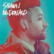 Shawn McDonald We Are Brave