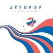 Alexander von Mehren Aeropop