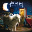 Fall Out Boy Infinity On High [UK]