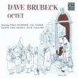 Dave Brubeck Octet Dave Brubeck Octet