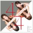 AeLL. 4/4 -YON BUN NO YON-