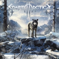 SONATA ARCTICA Take One Breath