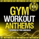 Pure Adrenalin Gym Workout Anthems, Vol. 2