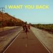Homecomings I Want You Back EP