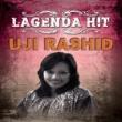 Uji Rashid Lagenda Hit