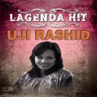 Uji Rashid Mengapa Derita Yang Dicari