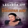 Datuk Sharifah Aini Lagenda Hit