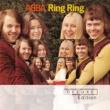 アバ Ring Ring [Deluxe Edition]