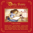 Various Artists Dolly Bibble
