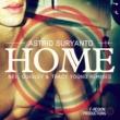 Astrid Suryanto Home