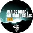 Carlos Torre, Alejandro Caldas Iviza (Original Mix)