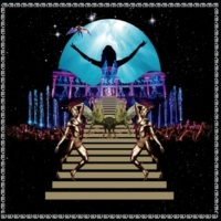 Kylie Minogue Can't Get You Out Of My Head (Live From Aphrodite/Les Folies)