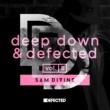 Various Artists Deep Down & Defected Volume 5: Sam Divine
