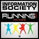 Information Society Running 2K14 (Marcos Carnaval & Paulo Jeveaux Club Mix)
