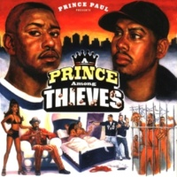Prince Paul Put The Next Man On (feat. Sha, Breeze & Superstar)
