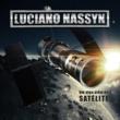Luciano Nassyn Um Algo Além do Satélite